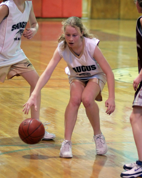 Girls Basketball 01-27-07 064_filteredps