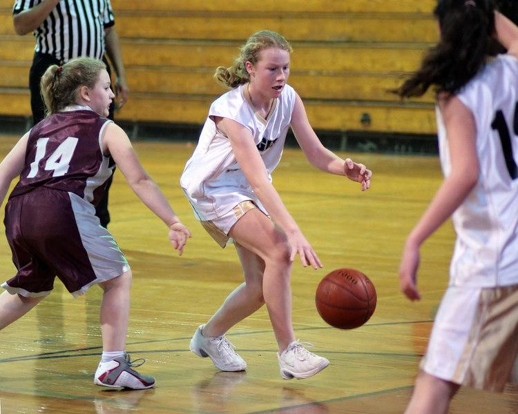 Girls Basketball 01-27-07 035_filteredps