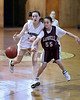 Girls Basketball 01-27-07 046_filteredps