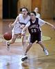 Girls Basketball 01-27-07 046_filteredps