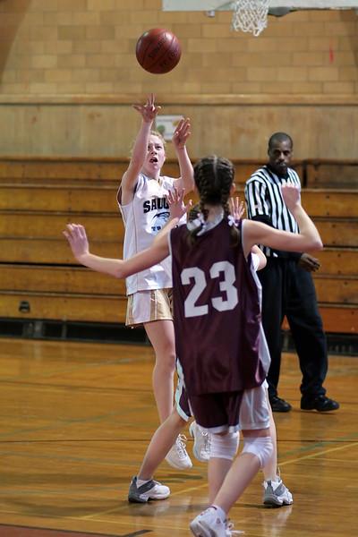 Girls Basketball 01-27-07 010_filteredps