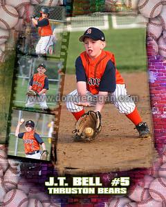 JT BELL3