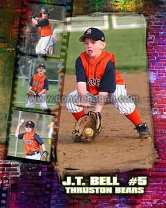 JT BELL2