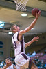 "Images from the 2007 Seattle Pacific University Falcons Basketball game versus the Western State College of Colorado Mountaineers at Brougham Pavillion in Seattle Washington in the NCAA Division II action. 4x6 prints will be made 'as-is' and are priced at a substantial discount, all other sizes and products will be post-processed by hand to maximize image quality (and reflect my usual pro pricing).  Small digital images for web use are available on request with any print purchase. Images may be used for personal viewing, but may not be used for any commercial purposes or altered in any form without the express prior written permission of the copyright holder, who can be reached at troutstreaming@gmail.com Copyright © 2007 J. Andrew Towell   <a href=""http://www.troutstreaming.com"">http://www.troutstreaming.com</a> . <br /> <br /> As always, feedback - good and bad - is always appreciated!"