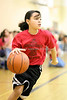 December 16th Snapshot gallery of images from the Alderwood-Edmonds Boys and Girls Club 5th Grade Basketball league - John C Ives DS . All images are copyright 2007 J. Andrew Towell. All uses other than non-commercial use by a player, family member, coach or friend of same are prohibited without the express prior written permission of the copyright holder - who can be reached at troutstreaming@gmail.com. 4x6 images will be printed as-is and are offered at a substantial discount from my normal professional print pricing. All other products will be post-processed individually to optimize print quality.