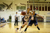 "Images from the 2007 Seattle Pacific University Falcons Basketball game versus the North Alabama University Lions at Brougham Pavillion in Seattle Washington in the Sodexho Tip-Off Classic. 4x6 prints will be made 'as-is' and are priced at a substantial discount, all other sizes and products will be post-processed by hand to maximize image quality (and reflect my usual pro pricing).  Small digital images for web use are available on request with any print purchase. Images may be used for personal viewing, but may not be used for any commercial purposes or altered in any form without the express prior written permission of the copyright holder, who can be reached at troutstreaming@gmail.com Copyright © 2007 J. Andrew Towell   <a href=""http://www.troutstreaming.com"">http://www.troutstreaming.com</a> . <br /> <br /> As always, feedback - good and bad - is always appreciated!"