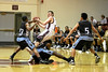 "Images from the 2007 Seattle Pacific University Falcons Basketball game versus the California State University San Bernardino Coyotes at Brougham Pavillion in Seattle Washington in the Sodexho Tip-Off Classic in NCAA Division II action. 4x6 prints will be made 'as-is' and are priced at a substantial discount, all other sizes and products will be post-processed by hand to maximize image quality (and reflect my usual pro pricing).  Small digital images for web use are available on request with any print purchase. Images may be used for personal viewing, but may not be used for any commercial purposes or altered in any form without the express prior written permission of the copyright holder, who can be reached at troutstreaming@gmail.com Copyright © 2007 J. Andrew Towell   <a href=""http://www.troutstreaming.com"">http://www.troutstreaming.com</a> . <br /> <br /> As always, feedback - good and bad - is always appreciated!"