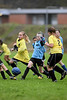 Snapshot gallery of images from the October 20th Blue Angles Girls U10 game. 4x6's will print As-Is, all other products and sizes will be hand optimized for best image quality (and reflect my normal pricing). Small web quality digital jpg's available upon request for any print ordered. Copyright © 2007 J. Andrew Towell All Rights Reserved. Please contact the copyright holder at troutstreaming@gmail.com to discuss any and all usage rights.