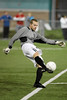 "Images from the September 20th 2007 Seattle Pacific University Falcons Soccer match versus the Montana State Billings Yellowjackets at Interbay Stadium in Seattle Washington in the NCAA Division II Great Northwest Athletic Conference. Images have been batch processed for display on the web. 4x6 prints will be made 'as-is' and are priced at a substantial discount, all other sizes and products will be post-processed by hand to maximize image quality (and reflect my usual pro pricing).  Small digital images for web use are available on request with any print purchase. Images may be used for personal viewing, but may not be used for any commercial purposes or altered in any form without the express prior written permission of the copyright holder, who can be reached at troutstreaming@gmail.com Copyright © 2007 J. Andrew Towell   <a href=""http://www.troutstreaming.com"">http://www.troutstreaming.com</a> . <br /> <br /> As always, feedback - good and bad - is always appreciated!"