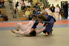 Images from the November 10th 2007 Continental Crown Judo Tournament sponsored by NW Judo Yudanshakai and Washington State Judo Inc. at Highline Community College in Des Moines Washington. Washington State Judo sanction #003-07. Our thanks to the organizers for allowing me to photograph the event! Hopefully I captured some images that do the action justice!<br /> <br /> All images Copyright © 2007 Troutstreaming outdoor and sports media.