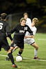 "Images from the October 19th 2007 Seattle Pacific University Falcons Soccer match versus the versus Western Washington University Vikings at Interbay Stadium in Seattle Washington in the NCAA Division II Great Northwest Athletic Conference. Images have been batch processed for display on the web. 4x6 prints will be made 'as-is' and are priced at a substantial discount, all other sizes and products will be post-processed by hand to maximize image quality (and reflect my usual pro pricing).  Small digital images for web use are available on request with any print purchase. Images may be used for personal viewing, but may not be used for any commercial purposes or altered in any form without the express prior written permission of the copyright holder, who can be reached at troutstreaming@gmail.com Copyright © 2007 J. Andrew Towell   <a href=""http://www.troutstreaming.com"">http://www.troutstreaming.com</a> . <br /> <br /> As always, feedback - good and bad - is always appreciated!"