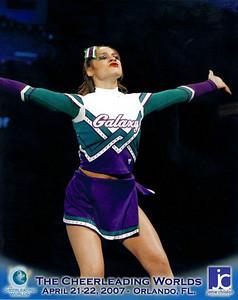 2007 The Cheerleading Worlds 04-21-04-22-2007