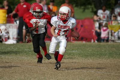 Chiefs 2006
