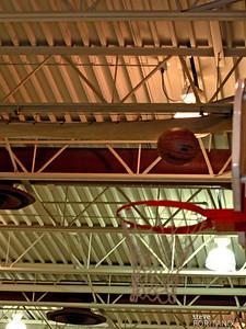 2007 basketball