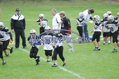 071014_Wolverines_Raiders_0725