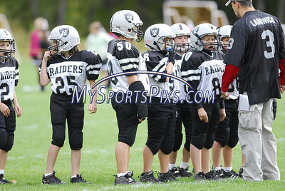 071014_Wolverines_Raiders_0736