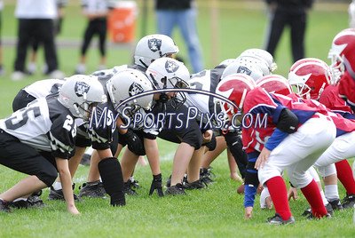 071014_Wolverines_Raiders_0740