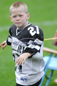 071014_Wolverines_Raiders_0727