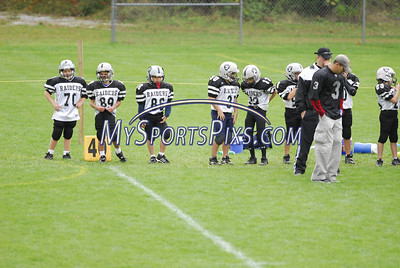 071014_Wolverines_Raiders_0718