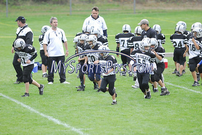 071014_Wolverines_Raiders_0724
