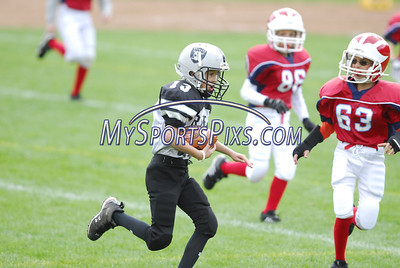 071014_Wolverines_Raiders_0730