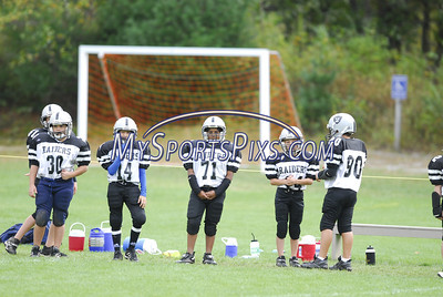 071014_Wolverines_Raiders_0744