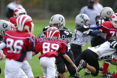 071014_Wolverines_Raiders_0742