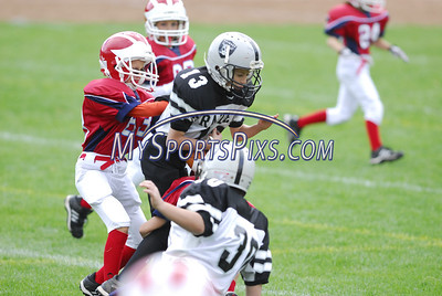 071014_Wolverines_Raiders_0732