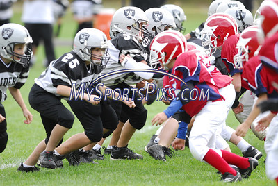 071014_Wolverines_Raiders_0741