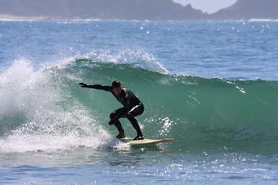2008-03-22 Surfing Andrew Molera