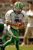 2008-09-14 VS Green Hornets vs Levittown : 163 Photos. Email kathyleistner@aol.com for password.