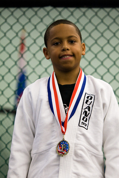 2008-12-06 - No Limits Grappling Tournament - Youth Division -  (177 of 207)