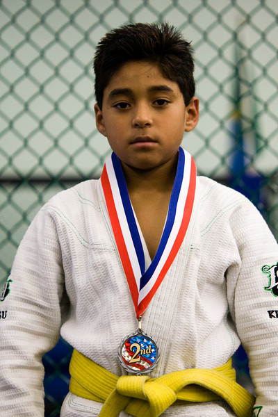 2008-12-06 - No Limits Grappling Tournament - Youth Division -  (178 of 207)