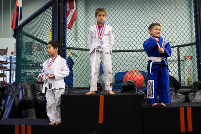2008-12-06 - No Limits Grappling Tournament - Youth Division -  (161 of 207)