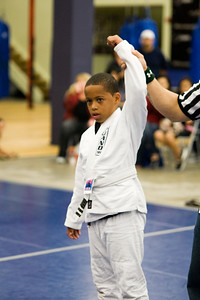 2008-12-06 - No Limits Grappling Tournament - Youth Division -  (53 of 207)