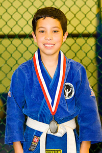 2008-12-06 - No Limits Grappling Tournament - Youth Division -  (181 of 207)