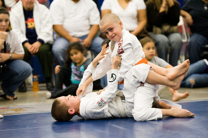 2008-12-06 - No Limits Grappling Tournament - Youth Division -  (22 of 207)