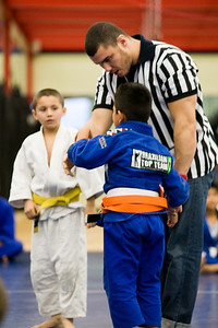 2008-12-06 - No Limits Grappling Tournament - Youth Division -  (9 of 207)