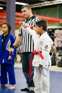 2008-12-06 - No Limits Grappling Tournament - Youth Division -  (30 of 207)