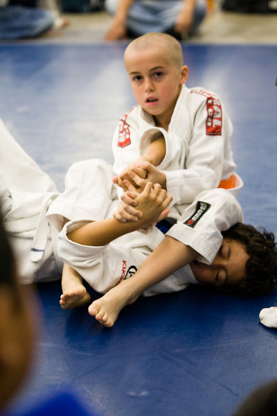2008-12-06 - No Limits Grappling Tournament - Youth Division -  (118 of 207)