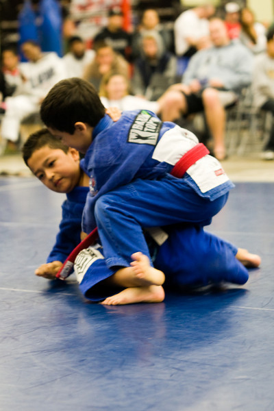 2008-12-06 - No Limits Grappling Tournament - Youth Division -  (144 of 207)