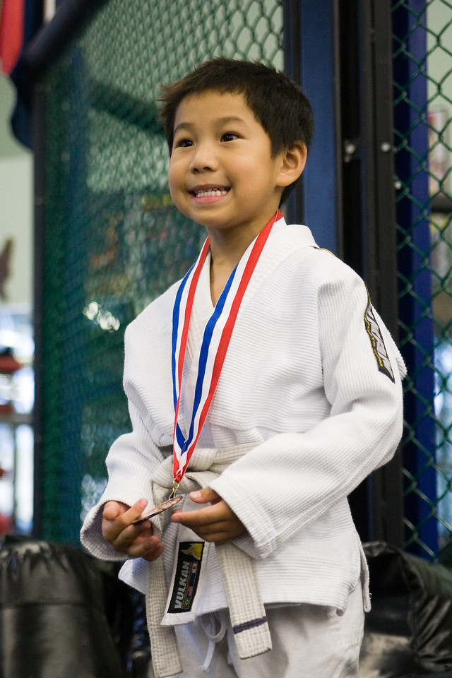 2008-12-06 - No Limits Grappling Tournament - Youth Division -  (166 of 207)
