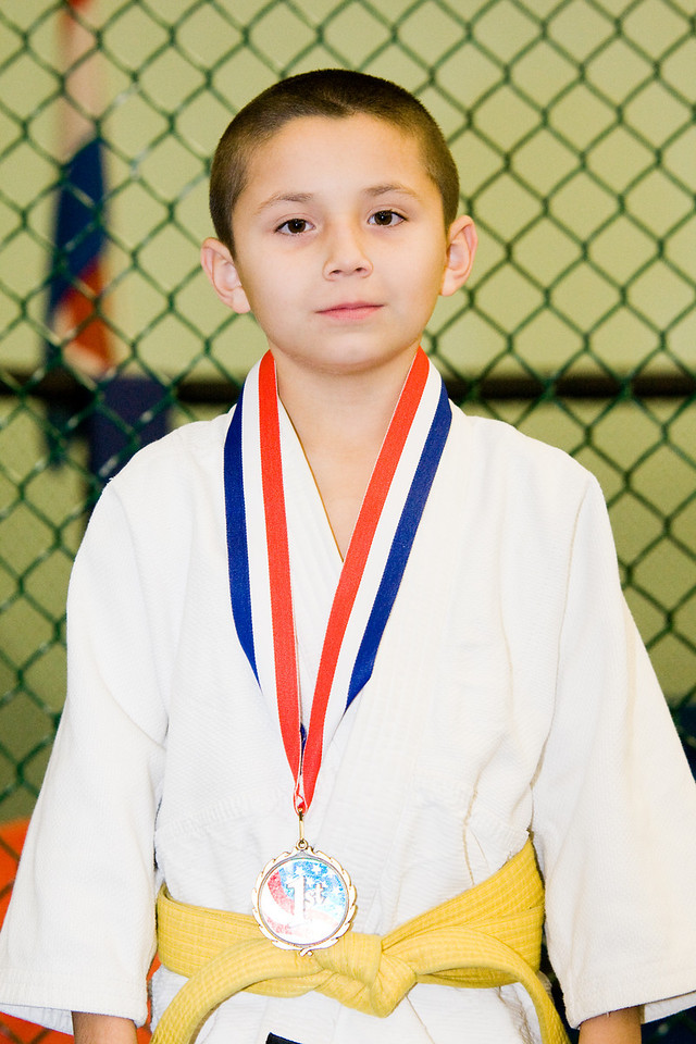2008-12-06 - No Limits Grappling Tournament - Youth Division -  (180 of 207)
