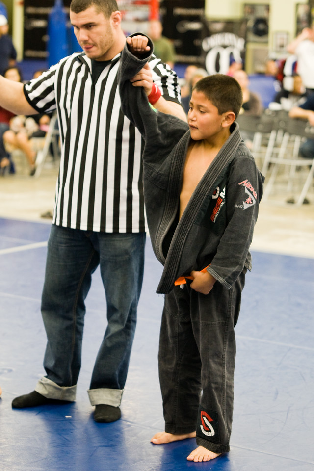 2008-12-06 - No Limits Grappling Tournament - Youth Division -  (54 of 207)