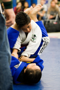 2008-12-06 - No Limits Grappling Tournament - Youth Division -  (12 of 207)