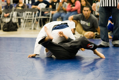 2008-12-06 - No Limits Grappling Tournament - Youth Division -  (36 of 207)