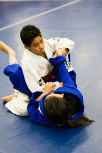 2008-12-06 - No Limits Grappling Tournament - Youth Division -  (19 of 207)