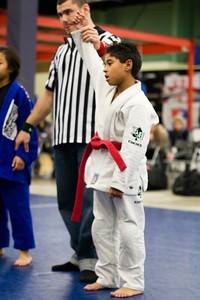 2008-12-06 - No Limits Grappling Tournament - Youth Division -  (29 of 207)