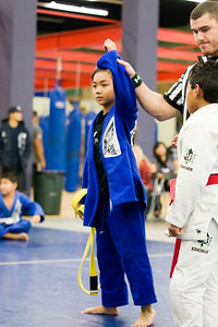 2008-12-06 - No Limits Grappling Tournament - Youth Division -  (31 of 207)