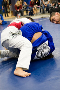 2008-12-06 - No Limits Grappling Tournament - Youth Division -  (13 of 207)